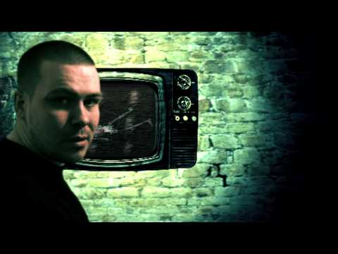 REWD ADAMS - Official video for Rewd Adams - Terrorvision taken from the album 'Hunger Pains' by Skandal http://itunes.apple.com/gb/artist/dj-mk-presents-skandal/id337666...