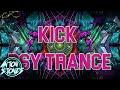 FL Studio - PSY TRANCE  Parte 1 KICK