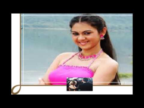 Video Kamna Jethmalani and family photos with friends and relatives download in MP3, 3GP, MP4, WEBM, AVI, FLV January 2017