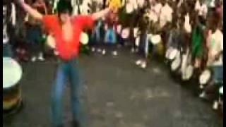 michael jackson song with jai telangana (tchva.kishore@gmail.com)