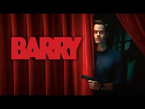 Barry Season 3: Release Date, Cast, Plot And Other information- US News Box Official