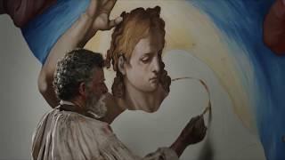 01 Michelangelo Infinito