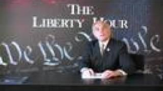 **PART 2** http://www.youtube.com/watch?v=uNwXSuL2CnY