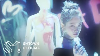 Red Velvet 레드벨벳 'The Perfect Red Velvet' Character Trailer #YERI