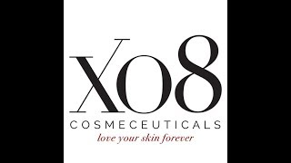 Download Lagu XO8 Cosmeceuticals Placenta Stem Cell Facial with Nano Infusion Mp3