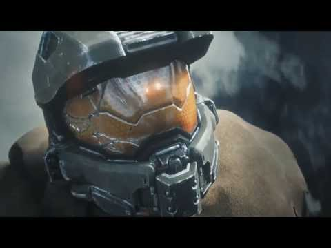 halo - Halo 5 trailer. Full HD version - https://www.youtube.com/watch?v=blW40... Subscribe for every single full walkthrough on every major upcoming release and ev...