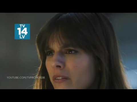 APB 1x11 - PANDORA'S BOX