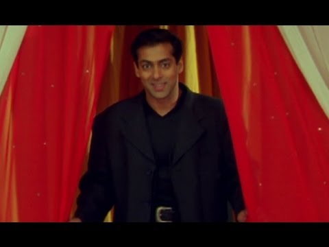 Video Salman's unique style of greeting - Hum Dil De Chuke Sanam download in MP3, 3GP, MP4, WEBM, AVI, FLV January 2017