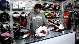 Video What helmet should you buy in India? MP3, 3GP, MP4, WEBM, AVI, FLV Oktober 2017