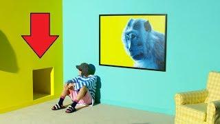 [MV EXPLAINED] J-Hope Daydream