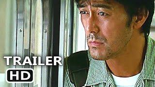 Nonton After The Storm Trailer  Hirokazu Kore Eda  Drama   2017  Film Subtitle Indonesia Streaming Movie Download