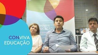 Videoconferência - Transição de Gestão Municipal de qualidade
