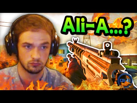 [2] - AliA Black Ops 2 - Gun Game LIVE! Enjoy! :D ▻ Ali-A plays OUTLAST - http://youtu.be/cn7uY32aBnU ○ SNIPING Black Ops 2 - http://youtu.be/GrLAe8n_TOo Lots of you wanted me to jump back on...
