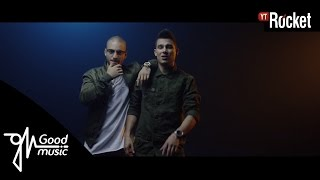 Pipe Calderón Ft Daniel Calderón – Dame (Official Video) videos