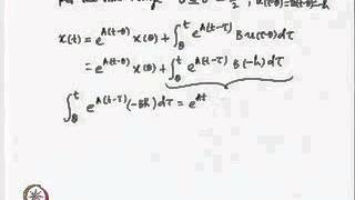 Mod-03 Lec-04 State Space Based Identification Of Systems -2