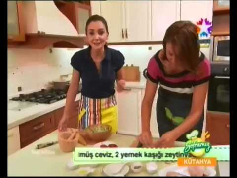 Star TV Soframiz - 31.08.2012-2/2