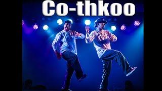Co-thkoo (Gucchon & Kei) – SIGNATURE vol.1 SHOWCASE