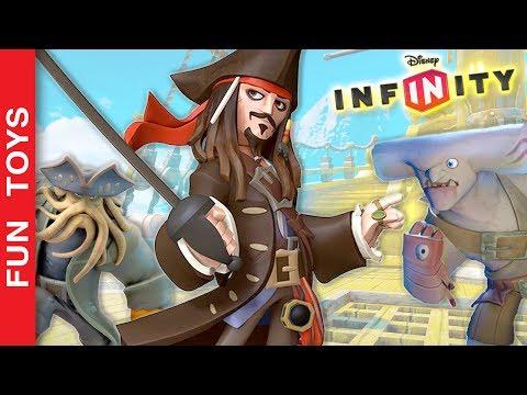 Piratas do Caribe Gameplay 💀 Controlamos o NAVIO do Jack Sparrow no do jogo Disney Infinity 1.0 #1:  Jack Sparrow é o personagem nesta primeira gameplay dos Piratas do Caribe. E ainda GANHAMOS e CONTROLAMOS o Navio do Jack Sparrow. Afundamos outros navios e navegamos pelo mar do CaribeJá terminamos a série dos Vingadores, se quiser ver desde o início, veja aqui: http://bit.ly/DisneyInfinityFTSe quiser Assistir TODOS os gameplays de Disney Infinity, aperte aqui: http://bit.ly/DisneyInfinityTodosComente abaixo se você quer ver mais vídeos do playset do Homem Aranha e qual filme do Homem Aranha que você mais gosta! Compre brinquedos e bonecos do Jack Sparrow e Piratas do Caribe aqui: http://amzn.to/2qMfNHhNão se esqueça de dar um JOINHA no vídeo, MOSTRAR este vídeo para seus amigos e parentes e de se INSCREVER no canal clicando neste link: http://bit.ly/FunToysVideos✦Inscreva-se: http://bit.ly/FunToysVideos✦Twitter: http://twitter.com/FunToysBrinque✦Google+: http://goo.gl/QVmgp0✦Instagram: http://instagram.com/fun_toys_brinquedos/✦Blog: http://festadeideias.com.br/Fun_Toys_Brinquedos/✦Facebook: http://bit.ly/FunToysFacebook✦VEJA ABAIXO outros vídeos legais:- Todos os Gameplays:http://www.ascendents.net/?v=4DElElgNGB4&list=PL2edokDcUWHIZRjdi8d-Gj3NaBM8UWN8r- Todos as Construções de Lego com Minecraft:http://www.youtube.com/playlist?list=PL2edokDcUWHLtdIVszqrE2C9BI1AmTrW9- Todos de fazer com lápis papel e alguns com lego:http://www.youtube.com/playlist?list=PL2edokDcUWHLy2CKSSjocDGgMD5Y8lAXL- Todos com Estorinhas com brinquedos:http://www.youtube.com/playlist?list=PL2edokDcUWHJqv9GlD0UFfNiqVfwFysv0- Meus vídeos Favoritos:http://www.youtube.com/playlist?list=PL2edokDcUWHJkaMtTyWXEODq8703ra-Lu- Todos os nossos vídeos de Star Wars:http://www.youtube.com/playlist?list=PL2edokDcUWHIbLmvKreS8ToGqLdvYgA8I- Aqui você pode ver TODOS os vídeos:http://bit.ly/FunToysVideos- Faça sua PRÓPRIA Pokebola com Lego ou no MINECRAFT - Pokemon Go:http://www.ascendents.net/?v=xmVxWsR_iCA&index
