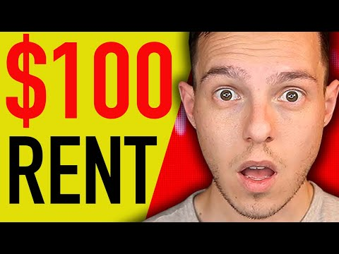 Millionaire Reacts: Living On $39K A Year In Oklahoma | Millennial Money
