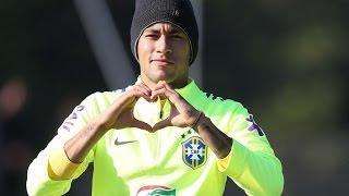 Boletim: Neymar é finalista do prêmio Bola de Ouro, neymar, neymar Barcelona,  Barcelona, chung ket cup c1, Barcelona juventus
