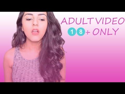 PARDESI GIRL (ADULT VIDEO) (видео)