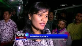 Video Jenazah Astuti TKI Asal Malang Tiba di Rumah Duka - NET12 MP3, 3GP, MP4, WEBM, AVI, FLV April 2019