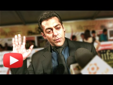 Salman Khan FIRES Bodyguards, Manager After They B