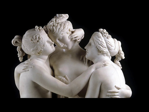 Private Art Education: Refined Forms of Neoclassical Art