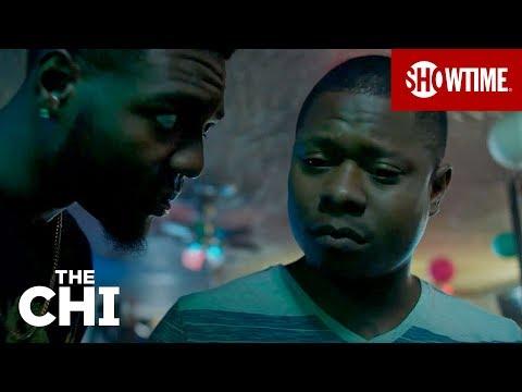 Next on Episode 1 | The Chi | Season 2
