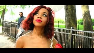 Matt B - Beautiful Life feat. Amerikas Addiction (Official Music Video)