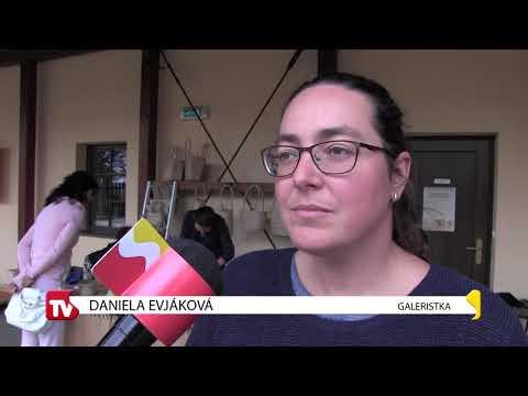 TVS: Veselí nad Moravou 19. 9. 2017