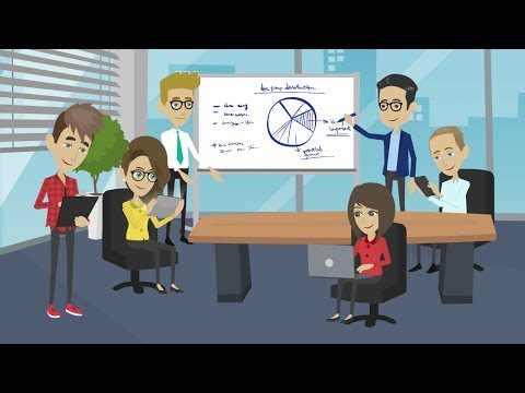 Professional SEO Services | Virtual Superman SEO