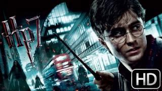 Harry Potter e i Doni della Morte Parte II - Trailer - Extra Video Clip 3