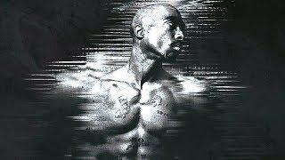 2Pac - Flatline (ft. Eminem)