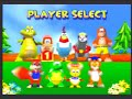 Snowboard Kids/Diddy Kong Racing/Mario Kart 64 Music Video