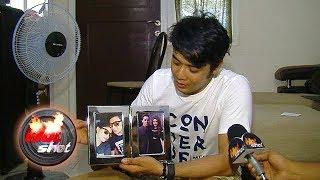 Video Kriss Hatta Beberkan Bukti Pernah Tinggal Bersama Hilda - Hot Shot 06 April 2018 MP3, 3GP, MP4, WEBM, AVI, FLV Januari 2019