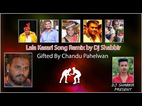 Video Mettu Family Lala Kesari Song Latest Video Gifted By CHANDU PAHELWAN download in MP3, 3GP, MP4, WEBM, AVI, FLV January 2017