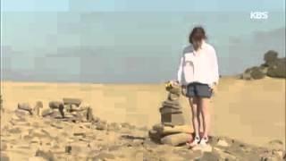 Video Descendant  of the sun eps 15 MP3, 3GP, MP4, WEBM, AVI, FLV Juni 2018