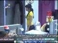 ستاراكاديمي7- رحمة تغني قومي تنرقص يا صبية