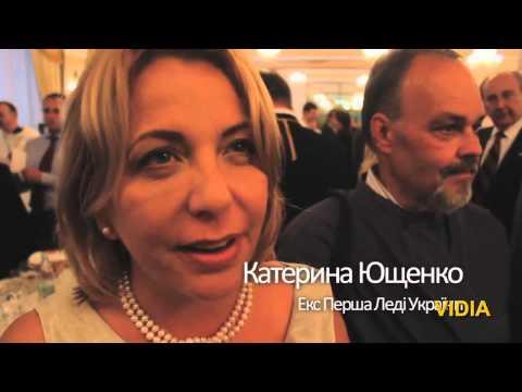 Ректор УКУ Борис Гудзяк став єпископом уЄвропі