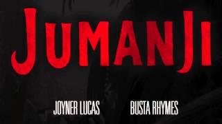 Video Joyner Lucas feat Busta Rhymes - Jumanji MP3, 3GP, MP4, WEBM, AVI, FLV September 2019