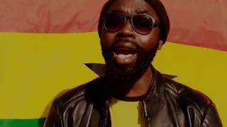 M.anifest – Cupid's Crooked Bow ft. Nomisupasta (Official Video) music videos 2016