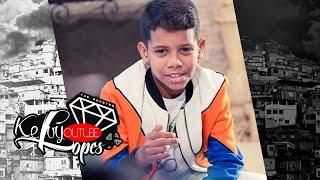 Video MC Bruninho - Jogo Do Amor (Video Clipe Oficial) MP3, 3GP, MP4, WEBM, AVI, FLV Agustus 2018
