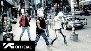 Video BIGBANG - BAD BOY M/V MP3, 3GP, MP4, WEBM, AVI, FLV Juni 2018