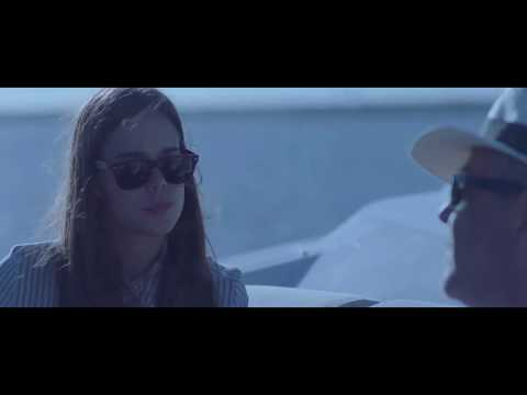 Newness (2017) - Saddest people are the ones who don't know what they want