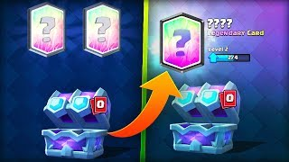 """Clash Royale gameplay from Eclihpse! 97% of People Will Choose The Wrong Card in Clash Royale! NEW Draft Chest & Special Offer in Clash Royale! ENJOY :)★Free Gems! Use Code """"ECL"""" (download for more gift card giveaways): http://www.mistplay.co/ECL★GFuel Discount Code """"ECL"""": http://gfuel.com/collections/g-fuel ★Official Eclihpse Merchandise: https://shop.bbtv.com/collections/Eclihpse❤Follow My Social Medias!➥Twitter: https://twitter.com/ItsEclihpse➥Instagram: https://www.instagram.com/ItsEclihpse✉P.O. Box2314 Route 59PO Box #382Plainfield, IL 60586✔Subscribe to my main channel: https://www.youtube.com/user/Eclihpse✔Subscribe to my second channel: https://www.youtube.com/channel/UCGovNx20A-oe9x--9ywrPYwIf you enjoyed the video, please drop a like (it only takes 1.7 seconds)!♫ Intro Song: Jetta - I'd Love to Change the World (Matstubs Remix)➥https://www.youtube.com/watch?v=jBTkaf0lP58"""