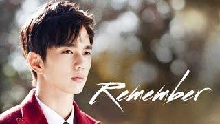 Video Remember SBS ( 리멤버 - 아들의 전쟁 ) Seo Jin Woo Father's Death Scene MP3, 3GP, MP4, WEBM, AVI, FLV Januari 2018
