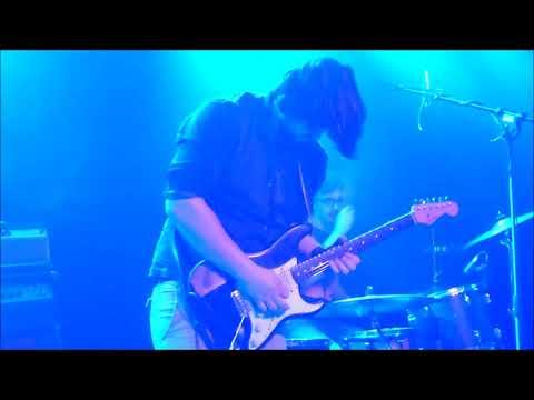 Video Elara – Live im Glashaus Bayreuth 13.1.2018 download in MP3, 3GP, MP4, WEBM, AVI, FLV January 2017