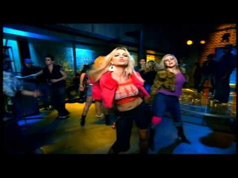 Britney Spears - Do Something (Full HD 1080p)