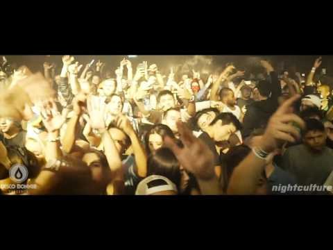 Keys N Krates Aftermovie – Houston